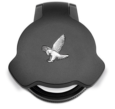 Swarovski linsebeskytter 24 mm Objektiv