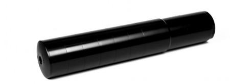 A-Tec Maxim max 6,5mm  14x1,5