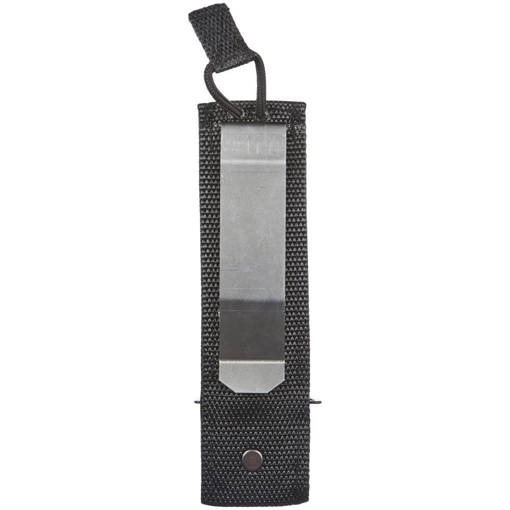 Jaktvision GPS-holder/Vippeholder, Originalen | Jaktfall.no Din jaktbutikk på nett