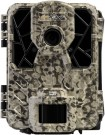 Spypoint FORCE-DARK Ultra compact trail camera thumbnail