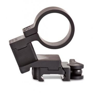 Swing Mount for VMX3 Magnifier