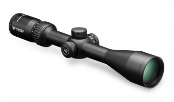 Vortex Diamondback HP 4-16x42 Dead-Hold BDC Reticle