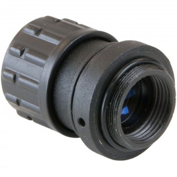 Lens 1:1 for NightSpotter 7