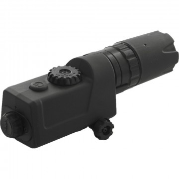 Infrared laseriluminator IR 808nM