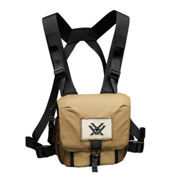 Vortex GLASSPAK™ BINOCULAR HARNESS