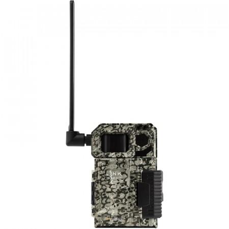 Viltkamera med 4G/ LTE (Sender bilder)