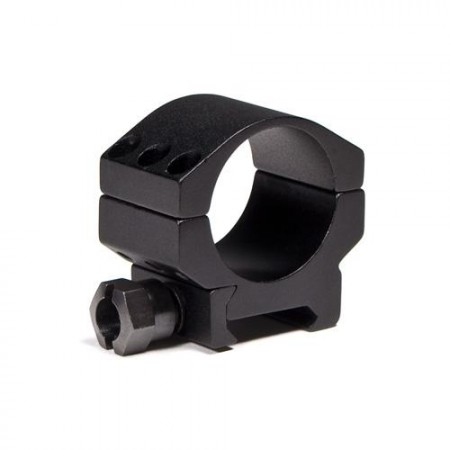 Vortex Tactical 30mm Riflescope Ring Low