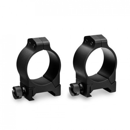 Vortex Pro 30 mm Rings