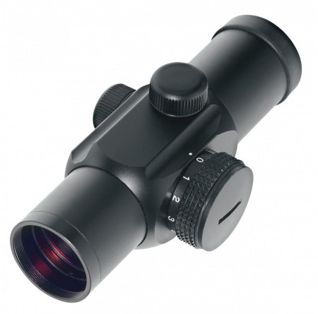 Sightron Red Dot S30-5