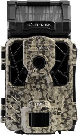 Viltkamera uten 4G
