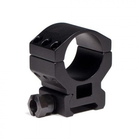 Vortex Tactical 30mm Riflescope Ring High