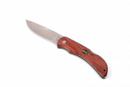 Lommekniv