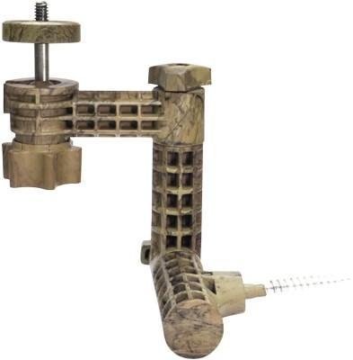 Utstyr til viltkamera