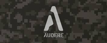 Audere mounts