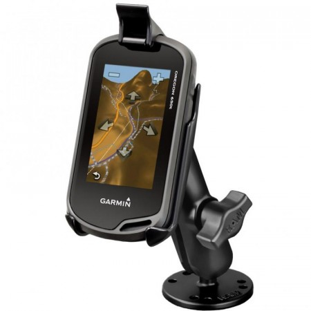 Garmin GPS Tilbehør