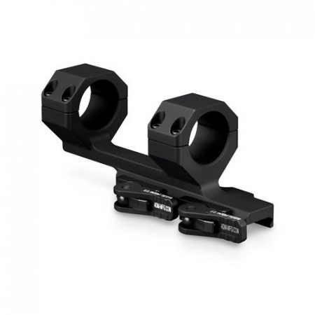 QR Extended Cantilever Mount