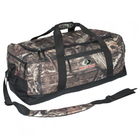 Mossy Oak -  Duffle Bag camo, XL