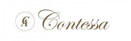 Contessa mounts