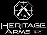 Heritage Arms Inc.